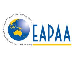 EAPAA logo