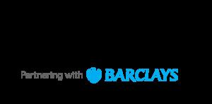 Barrenjoey Logo